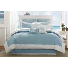 Decor For Bedroom by Beach Home Decor Blog Via Nautical Decor Home Interior Design