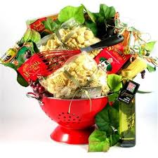 italian gift baskets gift basket drop shipping taofit lg a taste of italy 44 italian