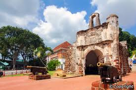 places to visit in malacca malacca attractions
