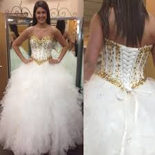 collection of sweet 16 dresses long best fashion trends and models