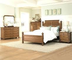art van furniture bedroom sets s s furniture stores online
