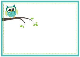 free printable owl baby shower invitations free printable baby