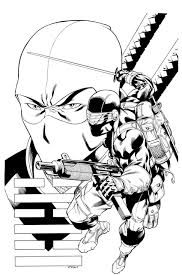 free gi joe coloring pages printable gi joe coloring pages