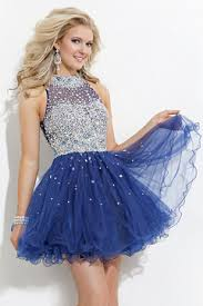 buy cheap asymmentrical sweet 16 dresses mordendress com