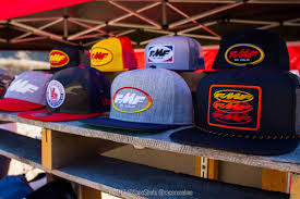 viral brand offers premium goggles inside line connect media camp at zaca station racer x online