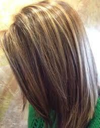 hair color high light the hair lounge in escondido ca hair color