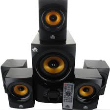 Home Theater Best Rated Home Theater Systems Home Theater Systems - top 5 cheap home theater systems under 200 june 2015