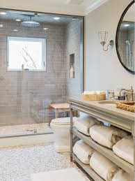 best 25 gray bathroom vanities ideas on pinterest grey bathroom