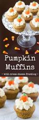 815 best halloween food u0026 drinks images on pinterest halloween