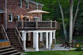superior 2400 square foot house plans 7 w800x533 jpg v u003d7 toples us