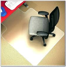 desk chair carpet protector desk chair for carpet desk carpet protector desk chair floor