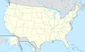Washington On The Map by File Usa Edcp Hi Al Location Map Svg Wikimedia Commons