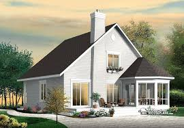 large country house plans affordable country house plans small large style home farmhouse with