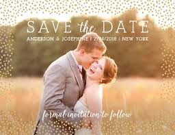 save the date magnets save the date magnets match your colors style free basic invite