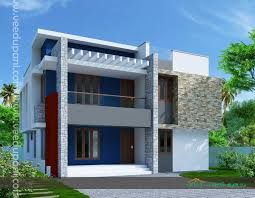 modern style home plans 56 inspirational contemporary style home plans in kerala house