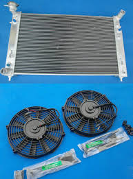 compare prices on holden radiator online shopping buy low price