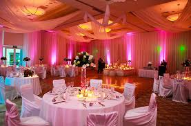 download wedding interior decoration wedding corners