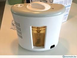 de cuisine qui cuit pour cuisine chicco cuiseur vapeur de cuisine pour