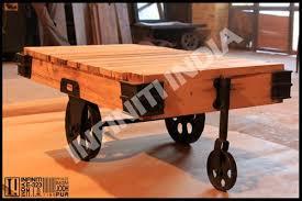 vintage wood coffee table vintage wooden coffee table vintage wooden coffee table exporter