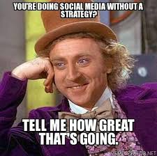 Social Media Meme - 77 best social media memes images on pinterest funny stuff funny