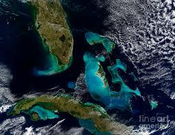 satellite map of florida satellite map of florida usa maps us country maps