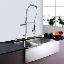 kitchen faucet with soap dispenser kitchen faucets kitchen faucet soap dispenser delta kitchen faucet