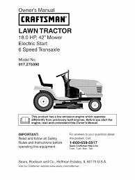 l0410089 tractor clutch