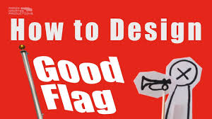 Coolest Country Flags How To Design A Good Flag Youtube