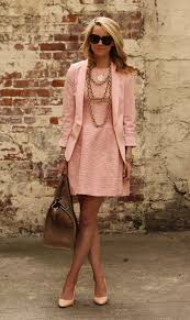 the 25 best pink wedding guest ideas on pinterest