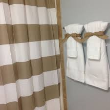 bathroom towel display ideas best 25 white towels ideas on bathroom towels towel