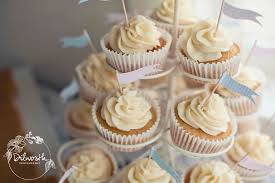 baby shower cakes baby shower cupcakes auckland