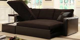Sectional Sleeper Sofa Small Spaces Modern Sectional Sleeper Sofa Small Spaces 2018 2019
