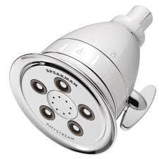 built in water filter showerheads showerheads u0026 shower faucets