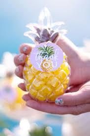 best 25 luau party favors ideas on pinterest luau theme
