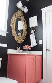 Ideas For Bathroom Decorations Colors Best 25 Teen Bathroom Decor Ideas On Pinterest College Bedroom