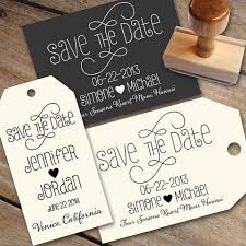 create your own save the date best 25 save the date st ideas on save the date