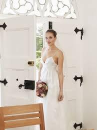gebrauchte brautkleider hamburg 42 besten schlichte brautkleider modest wedding dresses bilder