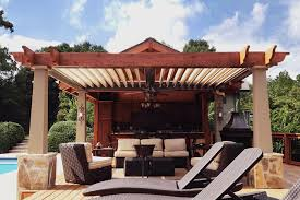 How To Cover A Pergola From Rain by Blog Archadeck Outdoor Living