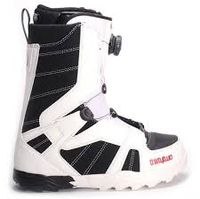 womens snowboard boots australia 10 best 2018 snowboard boots images on snowboards