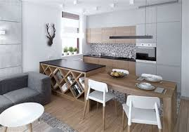 cuisine noir mat et bois wonderful cuisine noir mat et bois 5 plan de travail cuisine 50