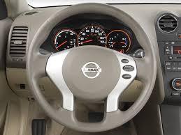 nissan altima hybrid 2017 image 2008 nissan altima hybrid 4 door sedan i4 ecvt hybrid
