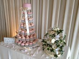 2017 new fabulous wedding party 7 tier acrylic cake stand 2 3 4 5