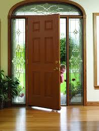 100 home windows design in india single main door design
