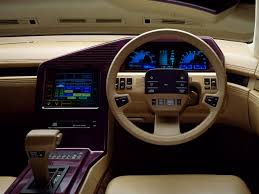 nissan cube 2015 interior 1985 nissan cue x concept car interior rebrn com