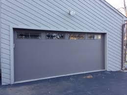 Overhead Door Model 610 Clopay Steel Garage Door Reviews Wageuzi