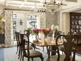 ladari da sala da pranzo stunning ladari da sala da pranzo gallery design and ideas