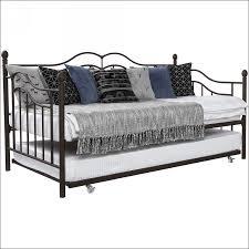 bedroom marvelous bed frame and mattress bundles target twin bed