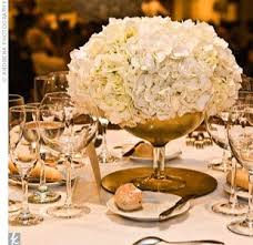 Pedestal Bowls For Centerpieces 8 Best Gold Footed Bowls Images On Pinterest Acrylic Colors