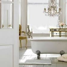 claw foot tubs adding 19th century chic to modern bathroom design
