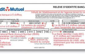 siege 3 suisses code reduction 3 suisses soldes 2018 coupon remise